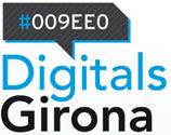 Digitals Girona