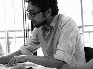 Gerard Yanes