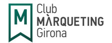 Club de Marketing Girona